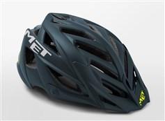 MET Terra MTB Cycling Helmet