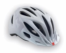 MET 20 Miles Urban Cycling Helmet