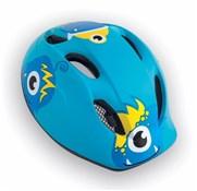 MET Super Buddy Kids Cycling Helmet