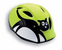 MET Buddy Kids Cycling Helmet