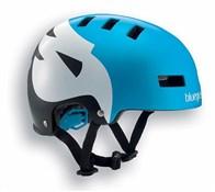 Bluegrass Super Bold BMX Helmet