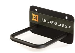 Product image for Burley Wall Mount - For Burley Trailercycles