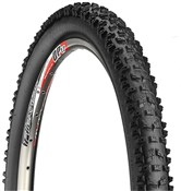 Product image for Nutrak Loam DH 650b Off Road MTB Tyre