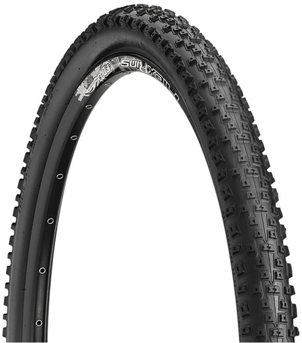 Nutrak Blockhead 27.5 inch Off Road MTB Tyre | Dæk