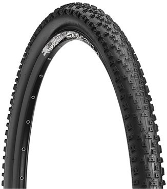 Nutrak Blockhead 27.5 inch Off Road MTB Tyre