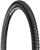 Nutrak Paddle 27.5 inch Off Road MTB Tyre