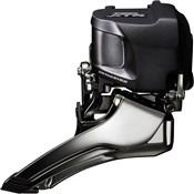 Shimano FD-M9050 XTR Di2 Triple Front Derailleur