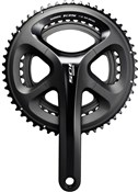 Product image for Shimano FC-5800 105 Double HollowTech II Road Chainset