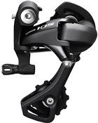 Product image for Shimano RD-5800 105 11 Speed Rear Derailleur