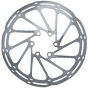 SRAM Centerline Disc Brake Rotor