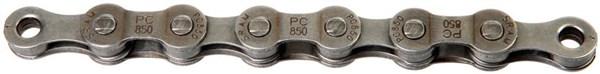 SRAM PC850 7/8 Speed Chain - 114 Links