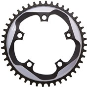 SRAM Force CX1 X-Sync Chainring