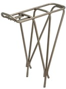 Blackburn EX1 Stainless Steel Rear Rack