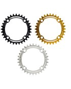 Hope Retainer Ring Chainring - 10/11 Speed