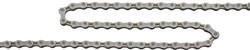 Shimano CN-4601 Tiagra 10-speed chain - 116 links