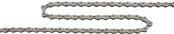 Product image for Shimano CN-4601 Tiagra 10-speed chain - 116 links