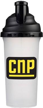 CNP Shaker Drink Bottle - 700ml