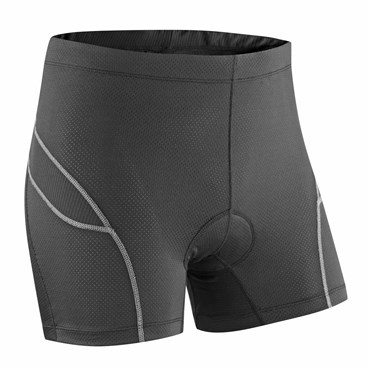 Tenn Deluxe Padded Cycling Boxer Short/Undershort