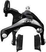 Shimano 105 Brake Callipers - 49mm Drop BR5800