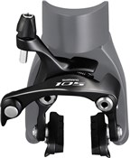 Product image for Shimano 105 Brake Callipers - Direct Mount BR5810
