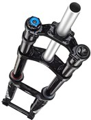 RockShox BoXXer 26 World Cup - SoloAir 200 Maxle DH Charger DH RC MY16 2016