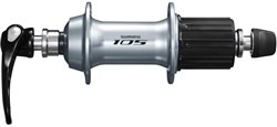 Product image for Shimano 105 11-speed Freehub Hub FH5800