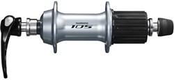 Shimano 105 11-speed Freehub Hub FH5800