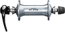 Shimano 105 Front Hub HB5800