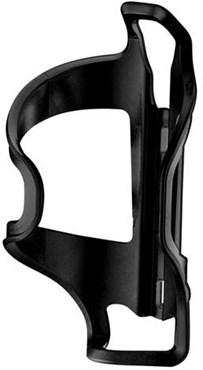 Lezyne Flow Bottle Cage Side Load - Pair