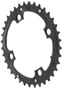 Product image for Truvativ Chainring MTB 36t 4 Bolt 104mm BCD Aluminium