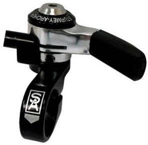 Sturmey Archer Thumb Shifter