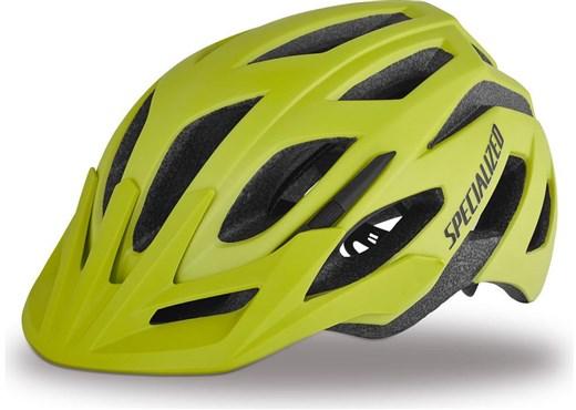 Specialized Tactic II MTB Cycling Helmet