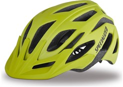 Product image for Specialized Tactic II MTB Cycling Helmet
