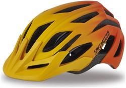 Specialized Tactic II MTB Cycling Helmet 2018