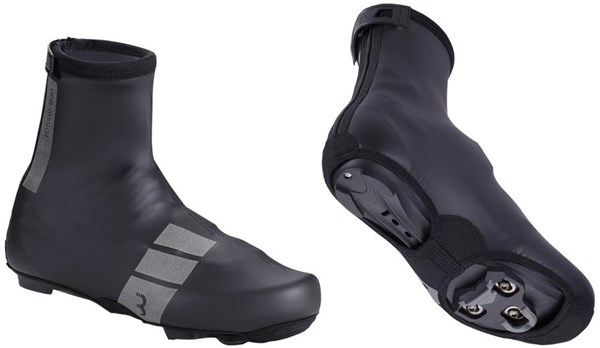 BBB BWS-04 HardWear Shoe Covers