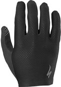 Product image for Specialized Body Geometry Grail Long Finger Cycling Gloves