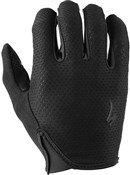 Specialized Body Geometry Grail Long Finger Cycling Gloves