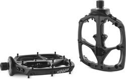 Specialized Boomslang Platform Pedals