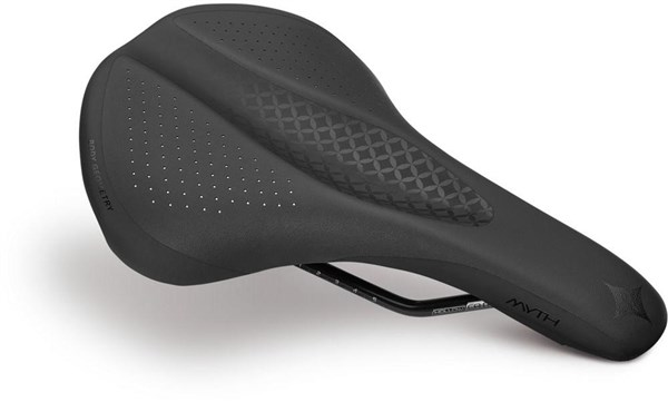 Specialized Myth Comp Womens Saddle