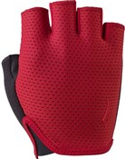 Specialized Body Geometry Grail Short Finger Cycling Gloves