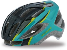 Specialized Womens Sierra Road Cycling Helmet 2018