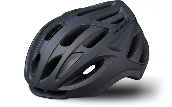 Specialized Align Road Cycling Helmet 2018