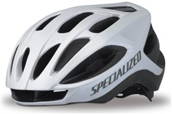 Specialized Align Road Cycling Helmet