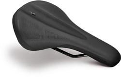 Specialized Henge Comp Saddle