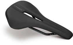 Specialized S-Works Phenom Carbon Saddle