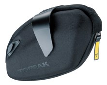 Topeak DynaWedge Saddle Bag