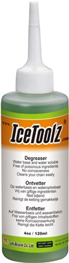 Ice Toolz Concentrated Degreaser