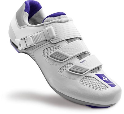 Specialized Torch Womens Road Cycling Shoes 2015