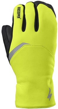 Specialized Element 2.0 Long Finger Cycling Gloves AW17