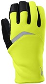 Specialized Element 1.5 Long Finger Cycling Gloves